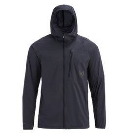Burton AK Dispatcher Ult Jacket
