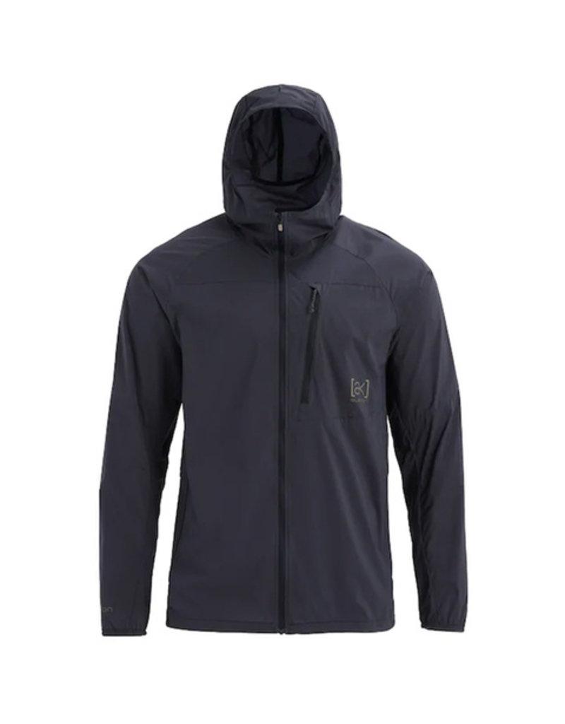 Burton Burton AK Dispatcher Ult Jacket