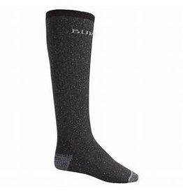 Burton Mens Perf Exp Sock