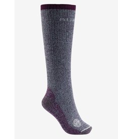 Burton Womens Perf Exp Sock