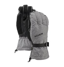 Burton Mens Profile Glove