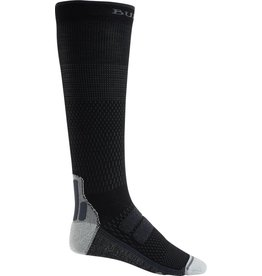 Burton Mens Perf Compression Sock