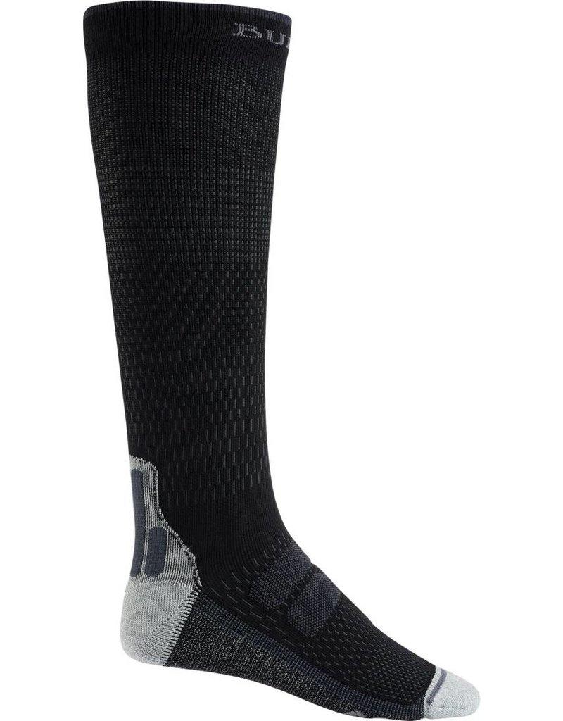 Burton Mens Perf Compression Sock