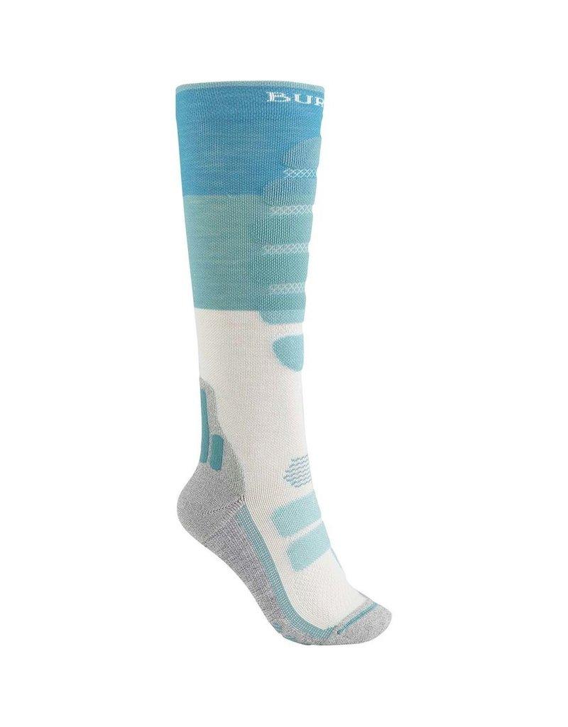 Burton Womens Perf Compression Sock