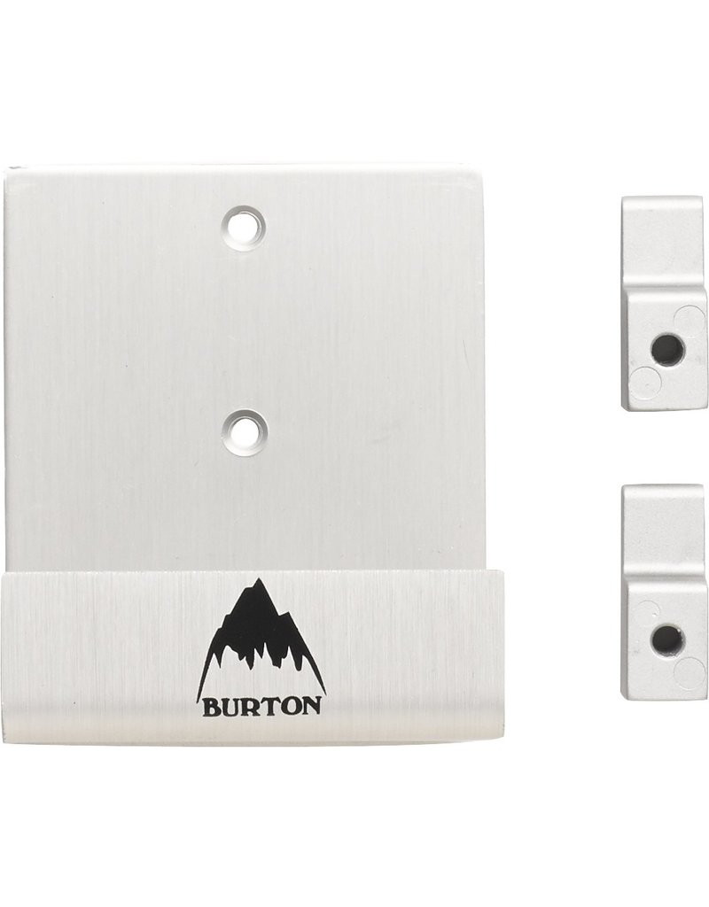 Burton board wall mounts