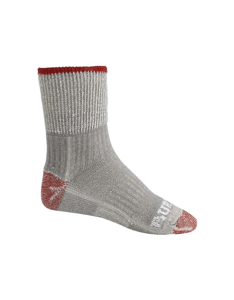 Burton Wool Hiker Sock