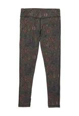 Burton Merino Wool Pant