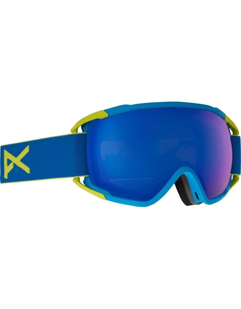 Burton 2018 ANON Circuit Goggles
