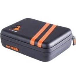 SP Gadgets UniCase Aqua Case Small