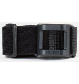 Soloshot 3 Arm Band