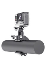 GoPro Roll Bar