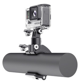 GoPro Roll Bar