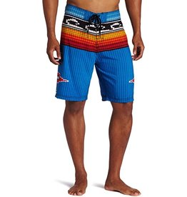 Body Glove Voodoo Boardshort