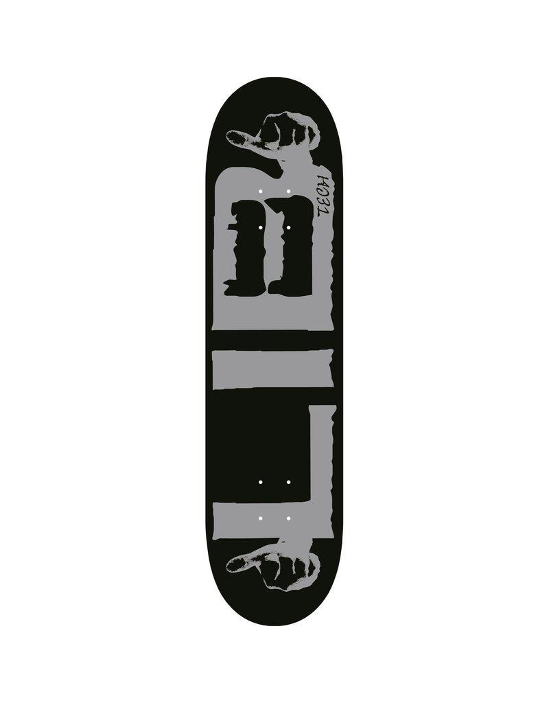 Lib Tech Pill Skateboard Deck