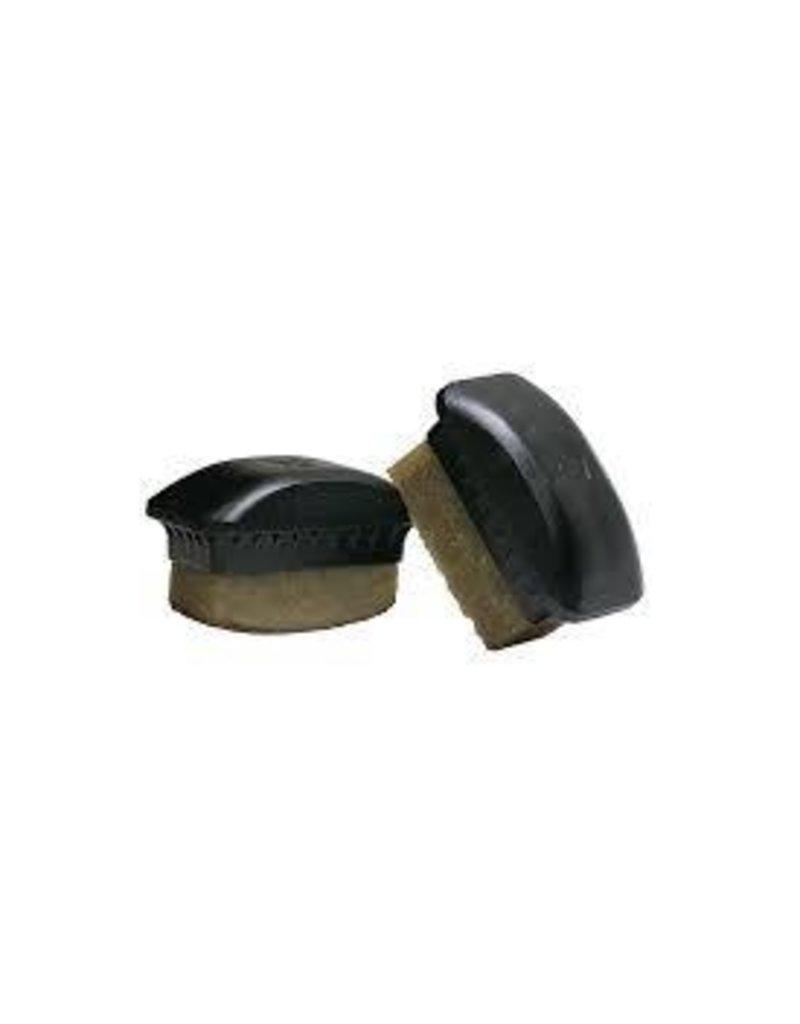 Onewheel Grip Eraser