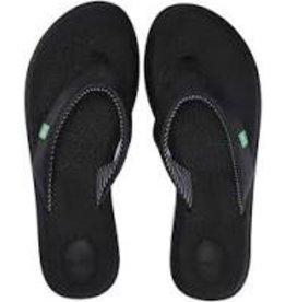 Sanuk Yoga Chakra Sandals