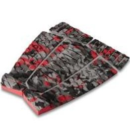 Dakine EVAN GIESELMAN PRO SURF TRACTION PAD CAMO OS
