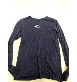 Island Surf & Sail Iss Tshirt Long Sleeve