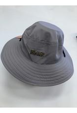 Pukka Headwear ISS Boonie Hat