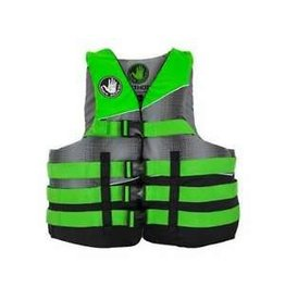Body Glove Body Glove Method Life Vest