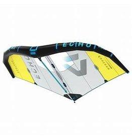 Duotone DTX Foil Wing Echo