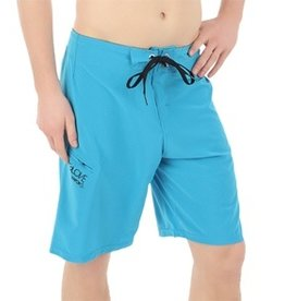 Body Glove Vapor Stealth Boardshort