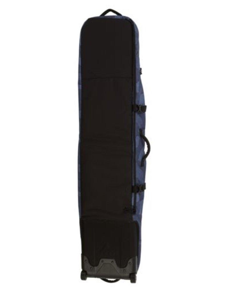 Burton Wheelie Board Case Black 1