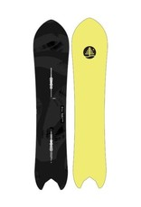 Burton FT Pow Wrench No Color