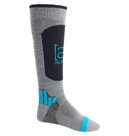 Burton AK Endurance Sock