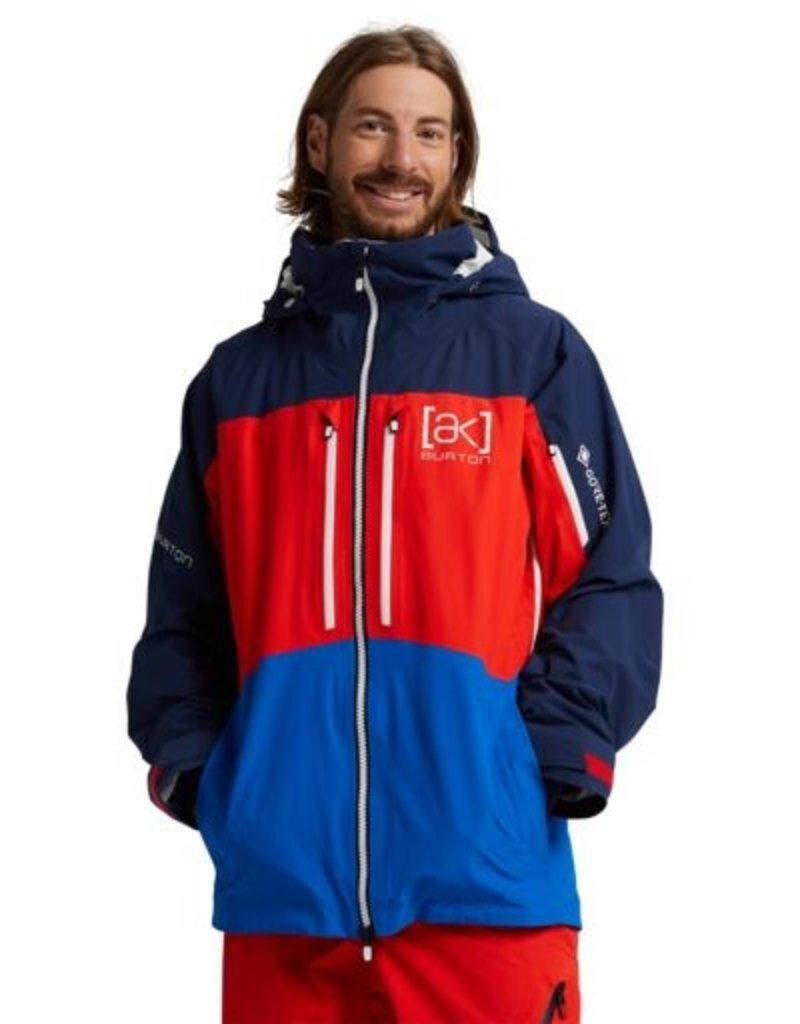Burton AK Gore Swash Jacket