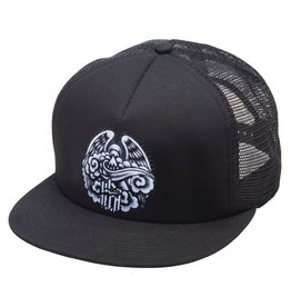 Lib Tech Jamie Lynn Trucker Snap Back