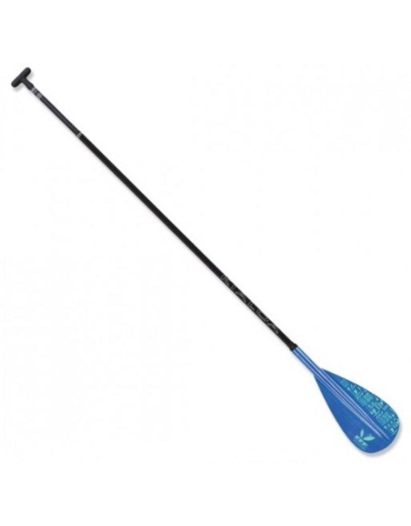 Kialoa Insanity Fiberglass Adjustable SUP Paddle