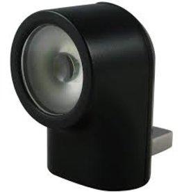 Voltaic USB Flashlight