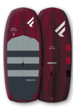 MHL Fanatic Sky Wing Board
