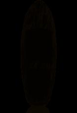 MHL Lift Surf Foil Board