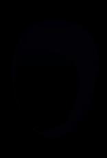 Body Glove Super Beanie 3mm Hood