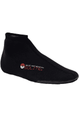 Solite Booster Sock 1mm Boot