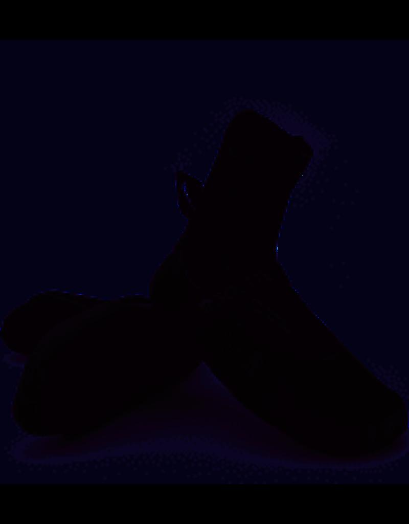 Solite Custom Pro 5mm Boot
