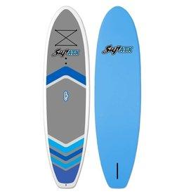 "SUP ATX Viking 10'6""x 32"" Blue"