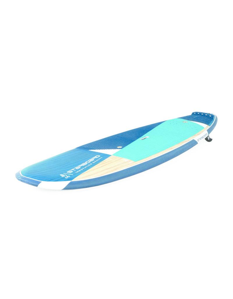 Starboard 2021 Whopper SUP Board
