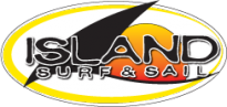 Island Surf & Sail Surf Shop | Kayak Surfboard Retals | Watersports Retail on Long Beach island NJ