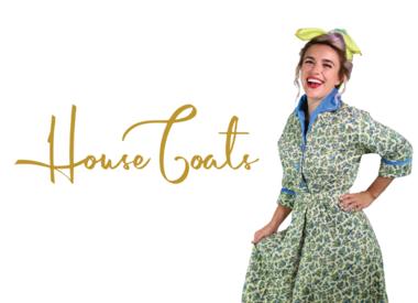 House Coats