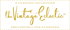 The Vintage Eclectic
