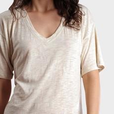 337 Brand Mika T-Shirt Dress