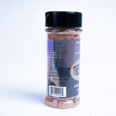 J. Brady's Seasoning Outlaw Shake - 4.4 oz.