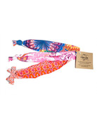 Chairitee Headbands - 3 Pack