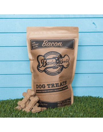 Craft Treats Bacon Treats - 12 oz.