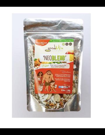 Good Mix Foods Neo Blend - 8.5 oz.