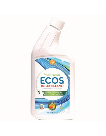ECOS Toilet Cleaner - Cedar - 24 oz.