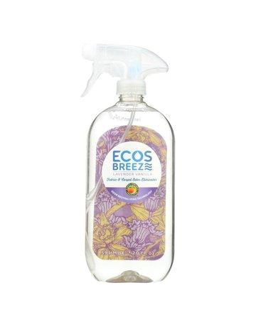 ECOS Fabric & Carpet Odor Eliminator - 20 oz.